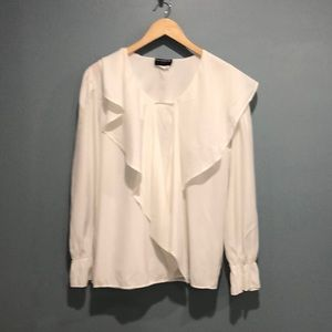 Like new Notations blouse